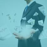 Оценка бизнеса | Оценка Акций