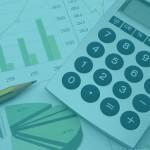 Оценка для целей ипотеки в Тюмени