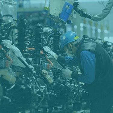 Оценка машин и оборудования в Тюмени