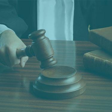 Судебная экспертиза | Судебная оценочная экспертиза в Тюмени