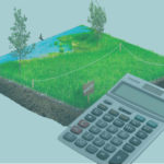 Оценка земельных участков